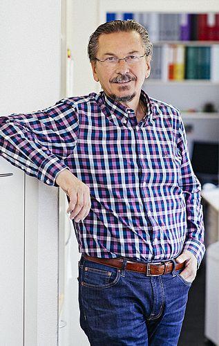Dr. C. Lorenzet – Akupunktur